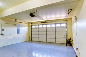 Garage Door Installation Dacula